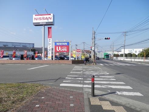 20131118 026.jpg